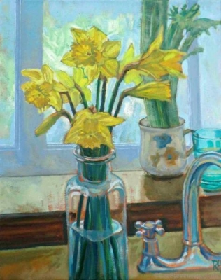 Kitchen20daffs20 1[1]